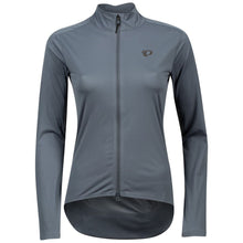 Load image into Gallery viewer, Pearl Izumi PRO Barrier Jacket - Turbulence | VeloVixen