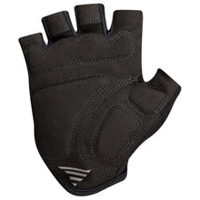 Load image into Gallery viewer, Pearl Izumi SELECT Glove - Black