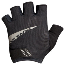 Load image into Gallery viewer, Pearl Izumi SELECT Glove - Black | VeloVixen