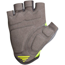 Load image into Gallery viewer, Pearl Izumi SELECT Glove - Screaming Yellow