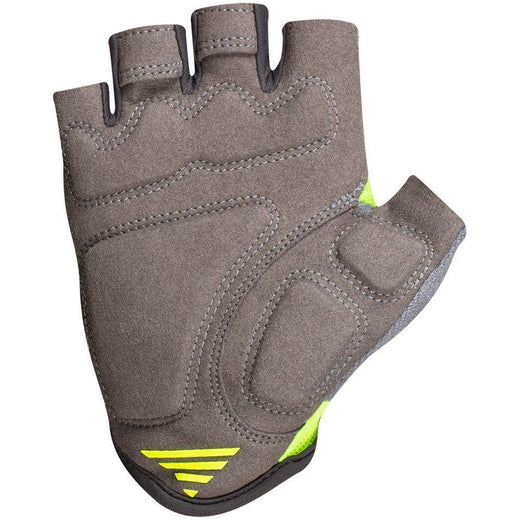 Pearl Izumi SELECT Glove - Screaming Yellow