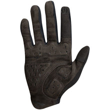 Load image into Gallery viewer, Pearl Izumi ELITE Gel Full Finger Glove - Black