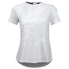 Load image into Gallery viewer, Pearl Izumi Scape Top - Wet Weather / White Lunar | VeloVixen