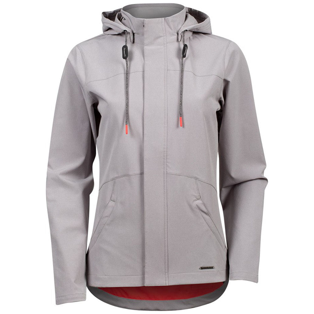 Pearl Izumi Rove Barrier Jacket - Wet Weather | VeloVixen