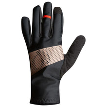 Load image into Gallery viewer, Pearl Izumi - Cyclone Glove - Black | VeloVixen