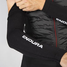 Load image into Gallery viewer, Endura Engineered Arm Warmer - Black