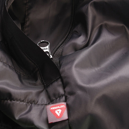 Endura FlipJak Reversible Jacket - Black