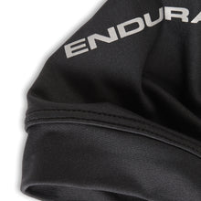 Load image into Gallery viewer, Endura Xtract Short II (Black)