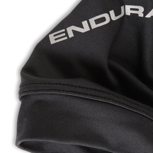 Endura Xtract Short II (Black)