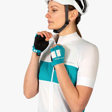 Load image into Gallery viewer, Endura FS260 Pro Jersey - White