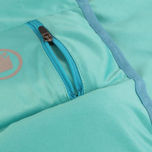Load image into Gallery viewer, Endura Hyperon Jersey - Turquoise
