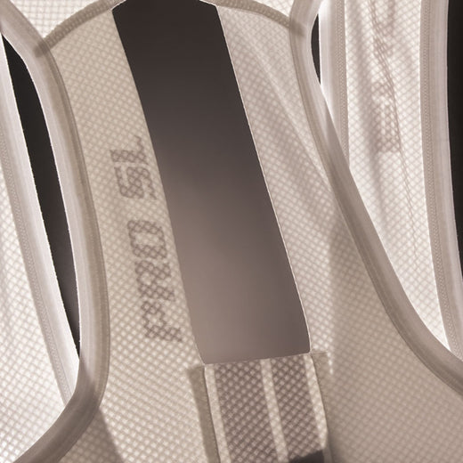 Endura Pro SL Bibshort DS II (Wide Pad)