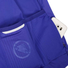 Load image into Gallery viewer, Endura Pro SL Jersey - Cobalt Blue