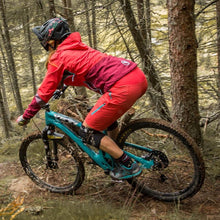 Load image into Gallery viewer, Perfect Womens mountain bike shorts
