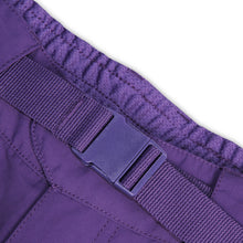 Load image into Gallery viewer, Endura Hummvee Short II - Purple