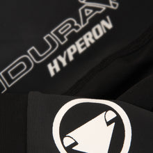 Load image into Gallery viewer, Endura Hyperon II Short - Black