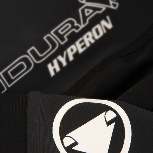 Endura Hyperon II Short - Black