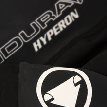 Load image into Gallery viewer, Endura Hyperon II Bibshort