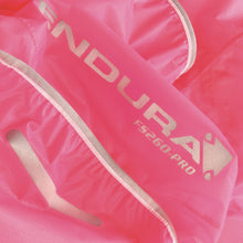 Load image into Gallery viewer, Endura FS260-Pro Adrenaline Race Cape - Pink