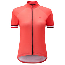 Load image into Gallery viewer, Chapeau! Club Jersey Logo - Watermelon