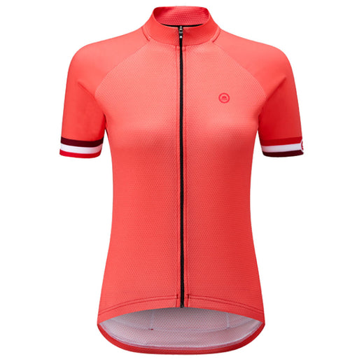 Chapeau! Club Jersey Logo - Watermelon