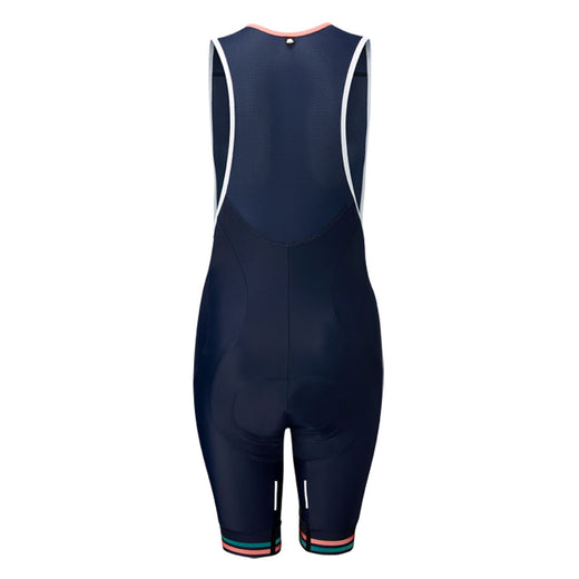 Chapeau! Club Bibshorts - Deep Ocean
