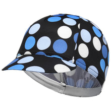 Load image into Gallery viewer, Stolen Goat Cycling Cap - Matrix | Velo Vixen