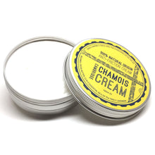 Load image into Gallery viewer, Cambridge Chamois Cream