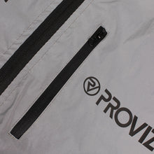 Load image into Gallery viewer, Proviz Switch Reversible Gilet - Black/Reflective