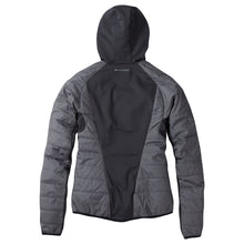 Load image into Gallery viewer, Madison DTE Hybrid Jacket (Phantom)