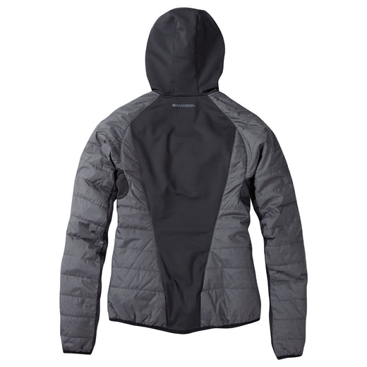 Madison DTE Hybrid Jacket (Phantom)