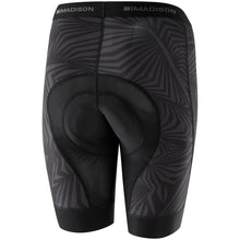 Load image into Gallery viewer, Madison liner shorts for womens MTB baggy shorts Flux