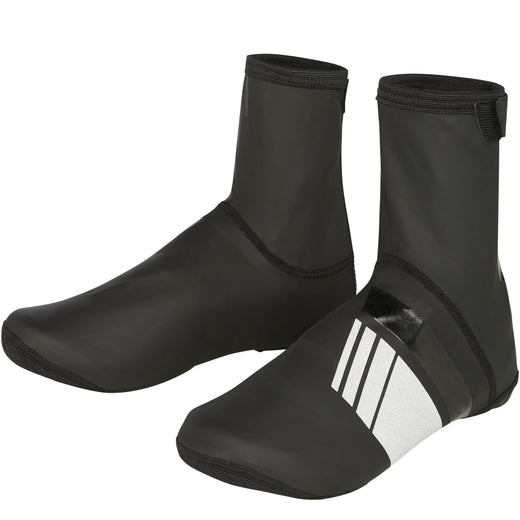 Madison Sportive Thermal overshoes, black | VeloVixen