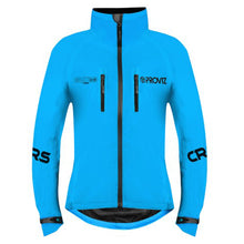 Load image into Gallery viewer, Proviz Reflect 360 CRS Waterproof Jacket - Blue