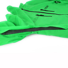Load image into Gallery viewer, Proviz Reflect 360 CRS Waterproof Jacket - Green