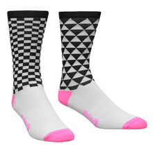 Load image into Gallery viewer, Stolen Goat Coolmax Socks - Division | VeloVixen