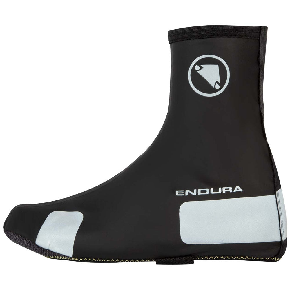 Endura Urban Luminite Overshoe | VeloVixen