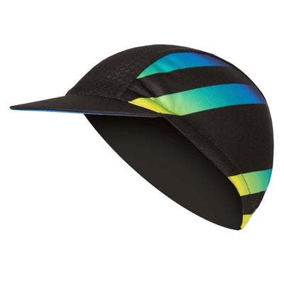 Endura PT Maze Cap - Limited Edition