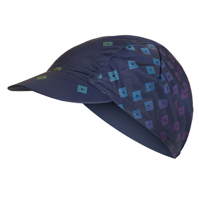 Endura PT Scatter Cap - Limited Edition