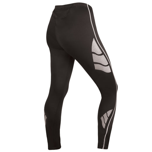 Endura Luminite Tight - Black | VeloVixen