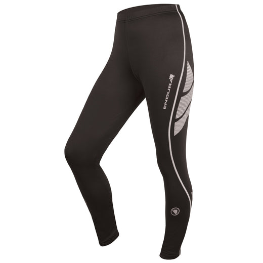 Endura Luminite Tight - Black
