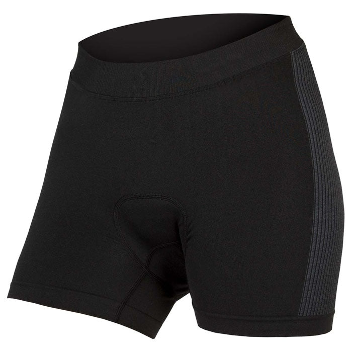 Endura Womens Engineered Padded Boxer