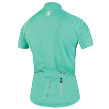 Load image into Gallery viewer, Endura Xtract Jersey (Mint Green)
