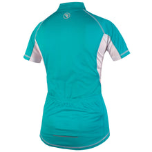 Load image into Gallery viewer, Endura Pulse Jersey (Teal)