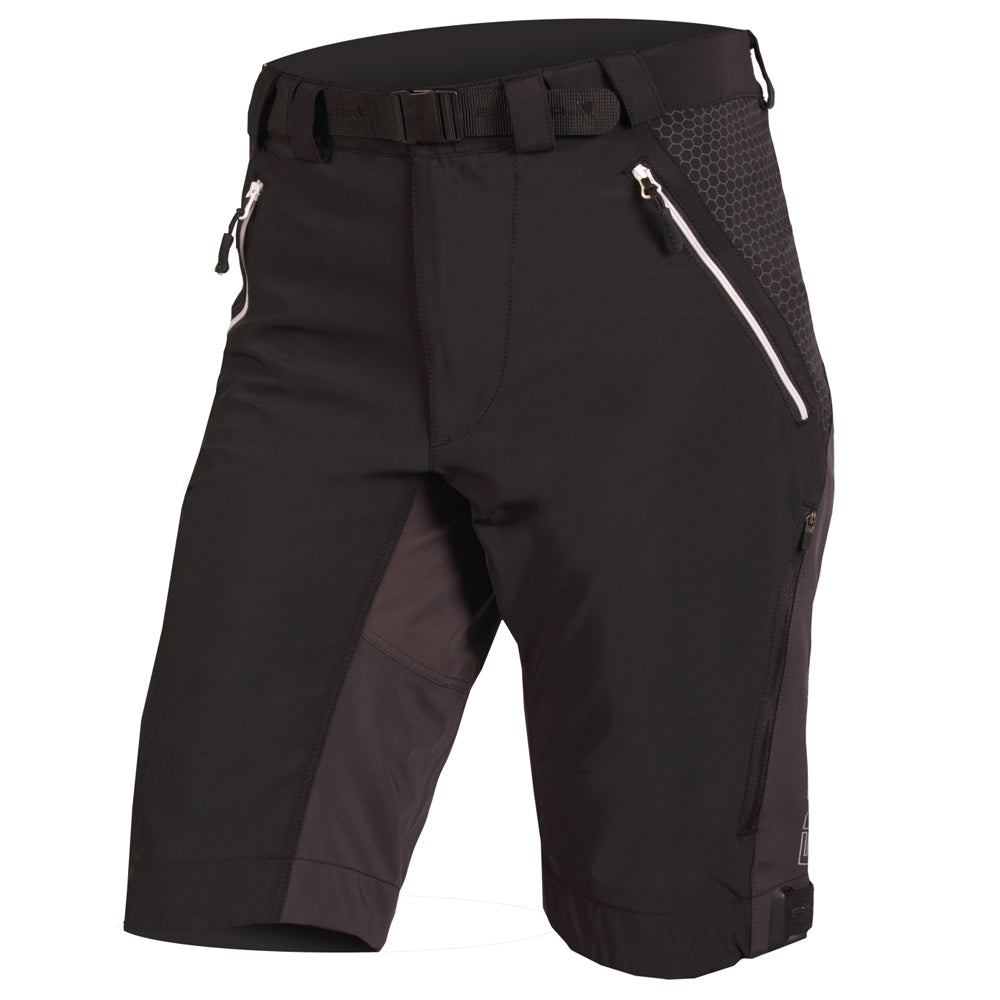 Endura MT500 Spray Baggy Short | Velo Vixen
