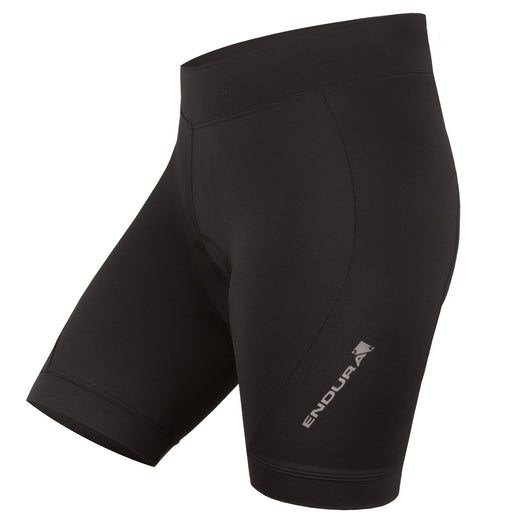 Endura Xtract Short II (Black) | VeloVixen