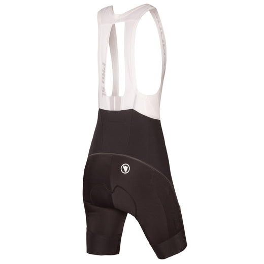 Endura Pro SL Bibshort DS II (Medium Pad)