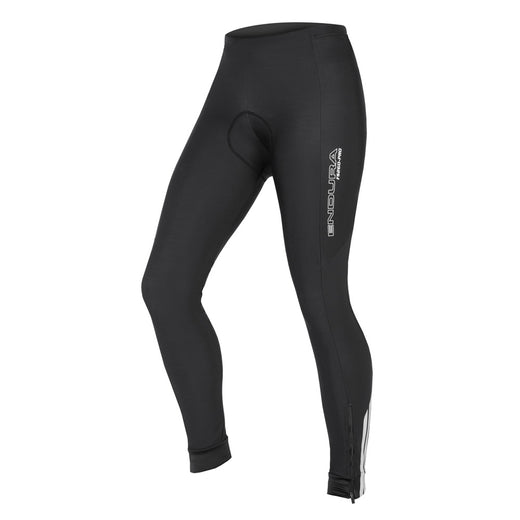 Endura FS260-Pro Thermo Tight | VeloVixen