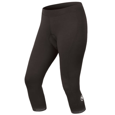 Endura Xtract Knicker (Black)
