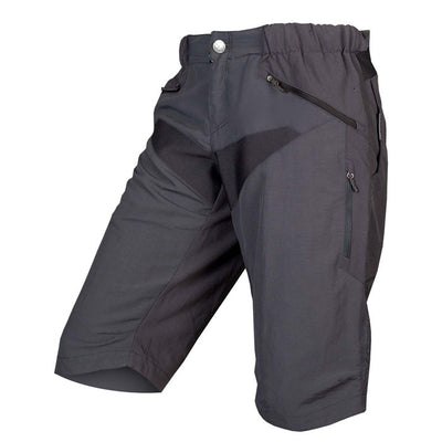 Endura SingleTrack Short - Anthracite